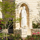 Blessed Mary's Grotto photo album thumbnail 7